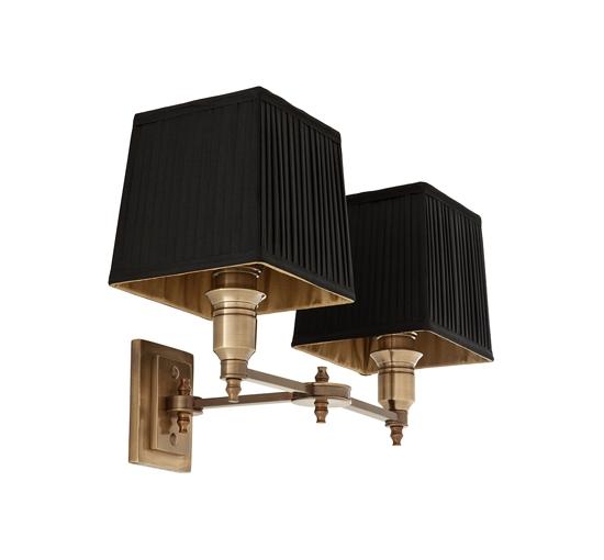 Eich-lamp-108635-1