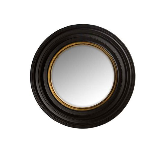 Eich-mirror-105922-1