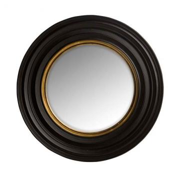 Eich-mirror-105922-2