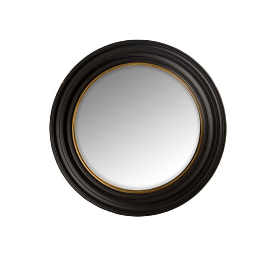 Eich-mirror-105922-l-1