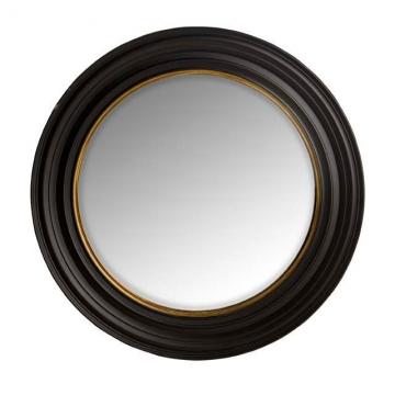 Cuba spegel stor 2