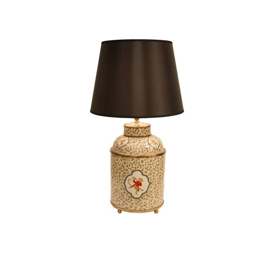 Goc-lampa-vincent-1