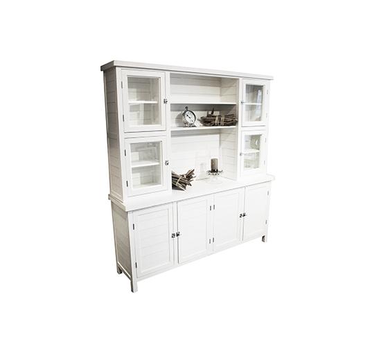 Cabinet-arthur