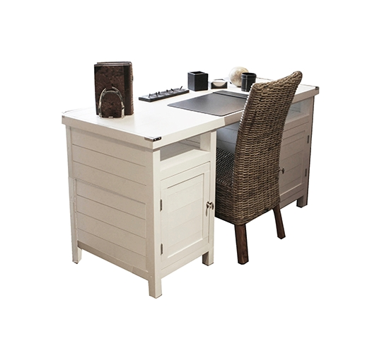 Charles-desk-two-door 01