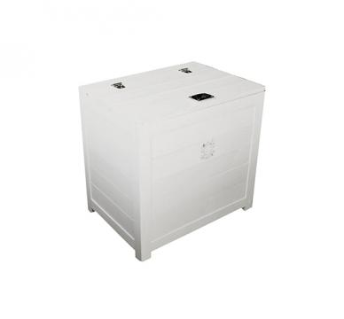 Förvaringsbox Connor 1