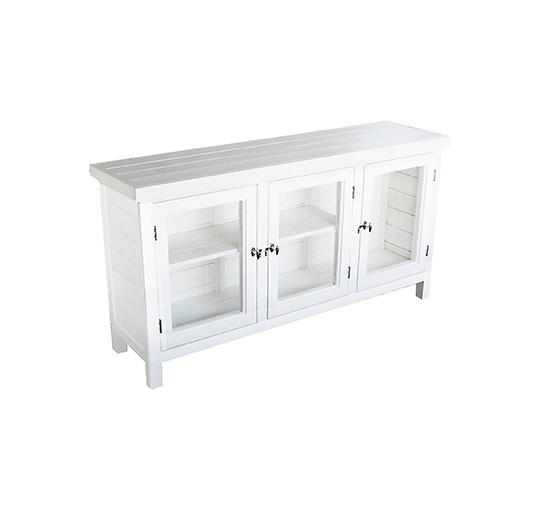 Cupboard-glass-3-doors 01