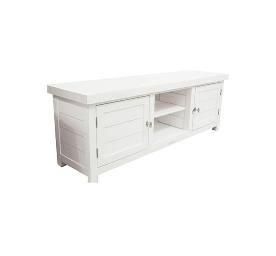 Dougl-tv-bench-no-shelf 01