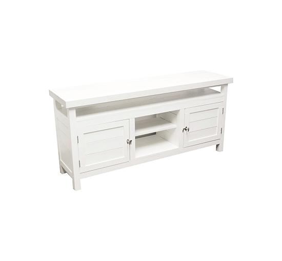 Dougl-tv-bench-w-shelf 01