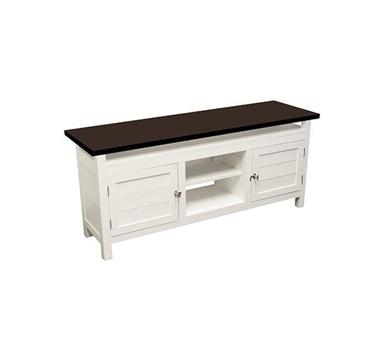Douglas-tv-bench-w-shelf-lodge-top 01