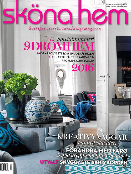 Skona-hem-omslag-2-2016