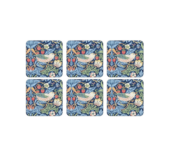 Strawberry-blue-coaster-1