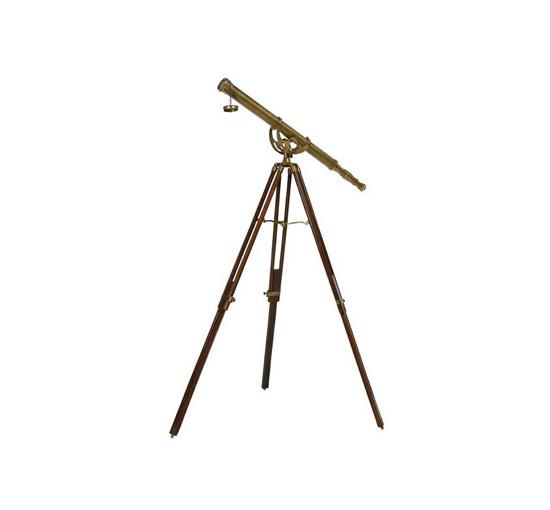 Teleskop bicton 1