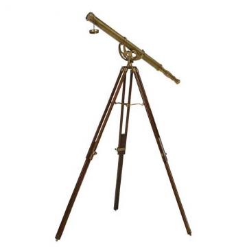 Teleskop Bicton Brun 1