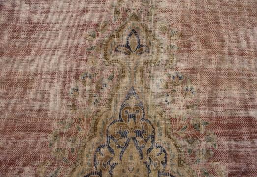 Vaux le Vicomte Decolorized 392 x 260 cm 3