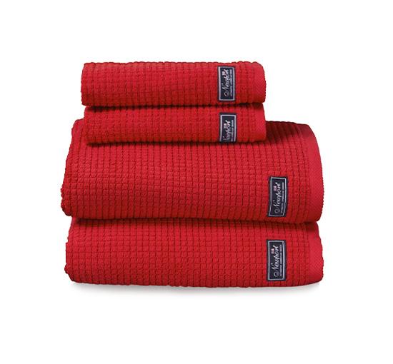 Listbild-red-4pack-uppdaterad