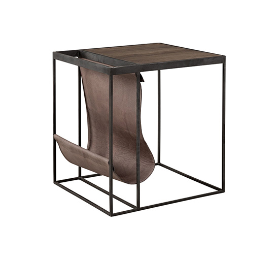 Magazine-sidetable-carbon-lampre-1