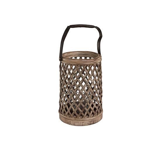 Bamboo-round-lantern-vintage-1