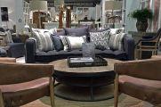 Greenwich-soffa 1j