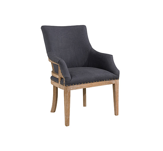 Shelton-armchair-linen-indigo-e272-1