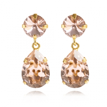 Classicdropearrings vintagerose-2