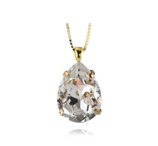 Listbild-classic-drop-crystal