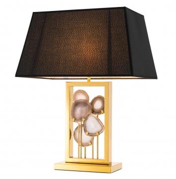 Bordslampa Margiela 1