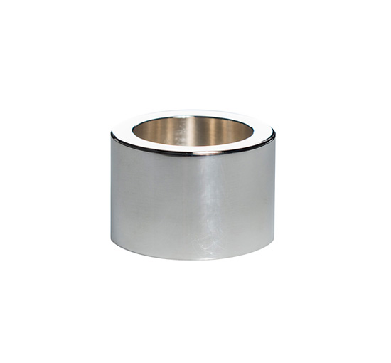 Liten-kronljustake-silver-1