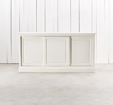 6200-26-marthas-white-listbild