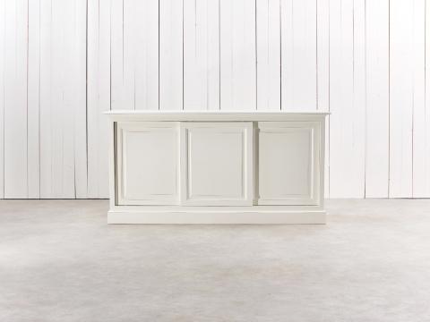 6200-26 marthas white 1-2