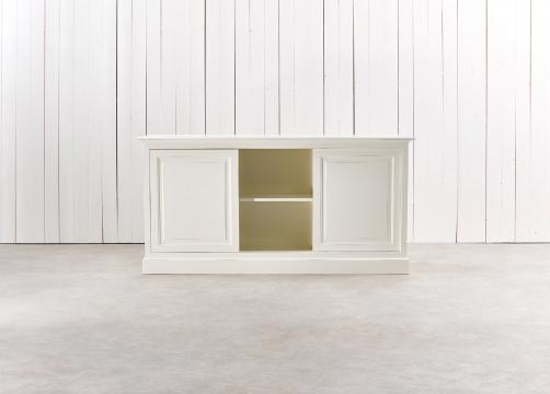 6200-26 marthas white 9