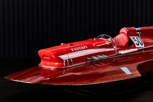 Ferrari 50 6