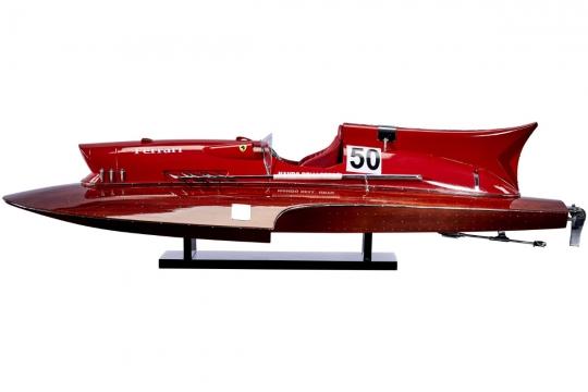 Ferrari 50 2