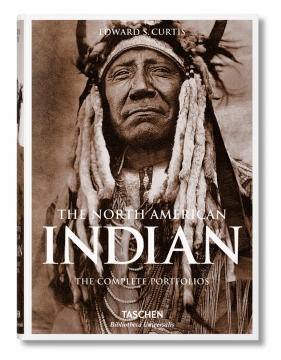 The north amercian indian 2