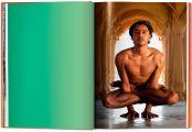 On yoga 3