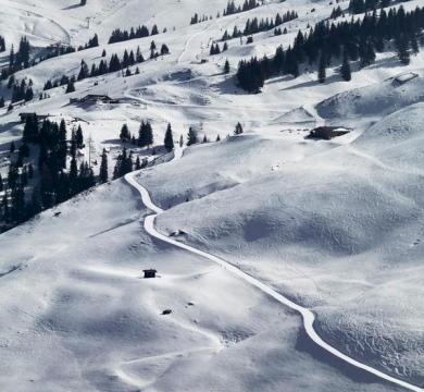 The ultimate ski book 6