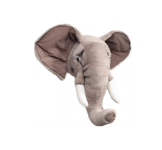 Elefanthead-11