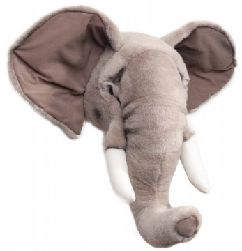 Elefanthead-22