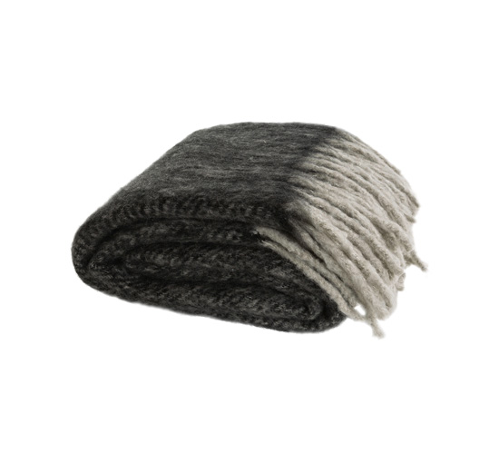 Cosy-throw-grey-130x180-1