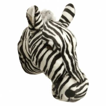 Zebra-2