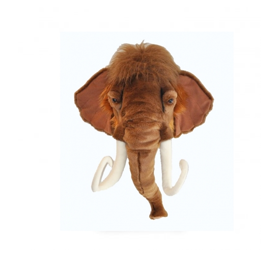 Mammut-huvud-1