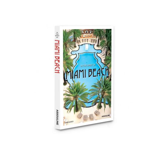 In the spirit of miami beach 1