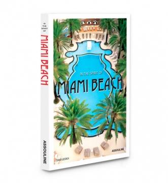 In the spirit of miami beach 2