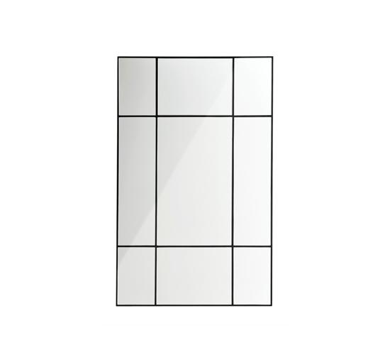 Mirror-mountbatten-1