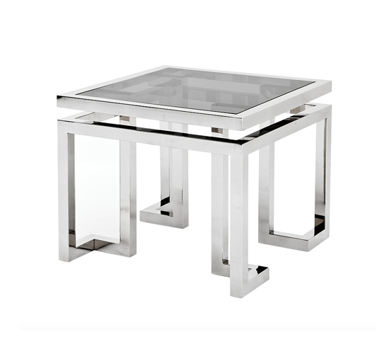 Side-table-palmer-1