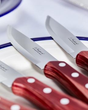 Newport Texas BBQ knivar 4