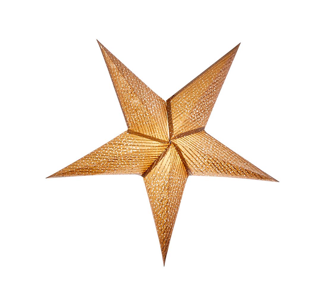 Newport sinatra 56cm gold glitter perf listbild
