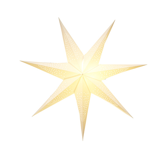 Sinatra-76cm-seven-pointed-paper-star-plain-white-thumb