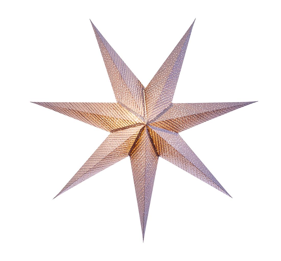 Newport sinatra 76cm silver glitter perf listbild