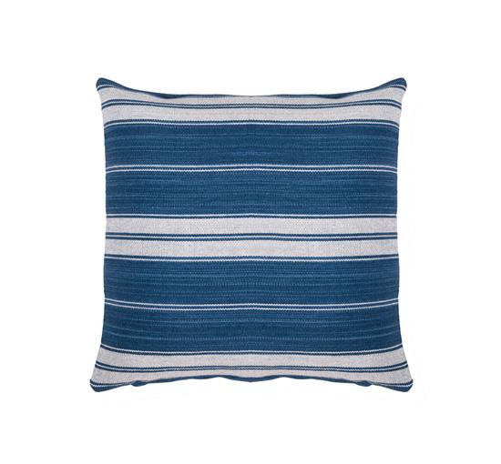 Kudde-denim-stripe-50x50-1