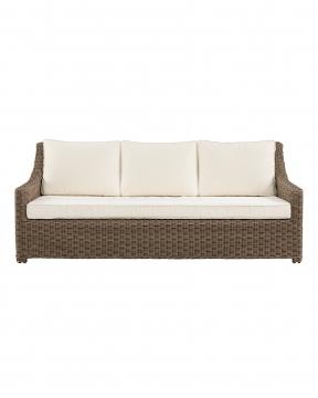 Layton soffa 3-sits 3